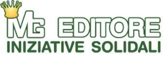 MT-EDITORE Partner ufficiali