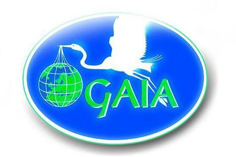 gaia_99064 Associazioni amiche