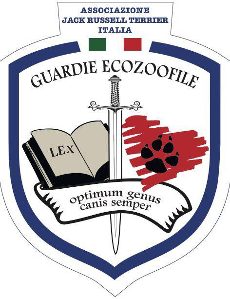 guardie-ecozoofile Le Guardie Ecozoofile