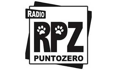 radio-punto-zero-radio-animal-friendly Associazioni amiche