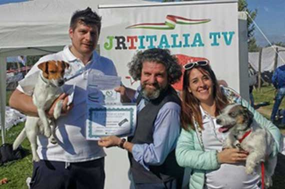 chi-siamo-jrt About us